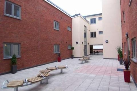 2 bedroom apartment for sale - 117 Westgate, Wakefield