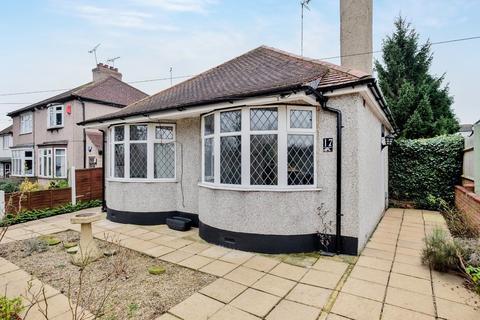 2 bedroom detached bungalow for sale - Marion Crescent, Orpington