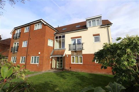 2 bedroom apartment for sale - 109 Springbridge Road, Whalley Range, Manchester, M16