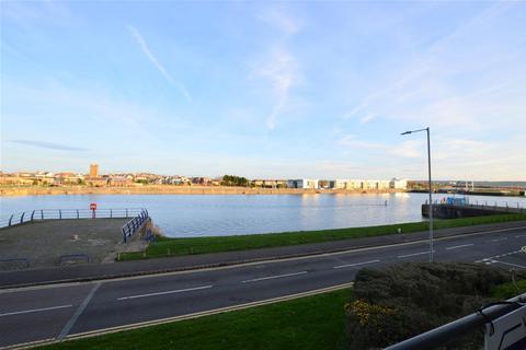 2 bedroom flat for sale - Pentre Doc Y Gogledd, Llanelli