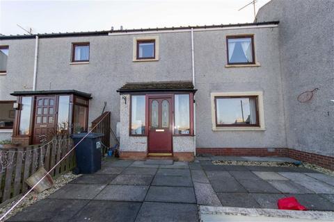 3 bedroom terraced house for sale - Eastcliffe, Berwick-upon-Tweed, Northumberland, TD15