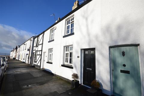 1 bedroom cottage for sale - Station Road, Parkgate, Neston