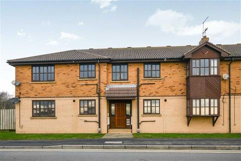 2 bedroom apartment for sale - Whiting Court, Hessle, East Riding Of Yorkshire