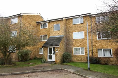 1 bedroom flat for sale - Drove Way, Loughton, Essex