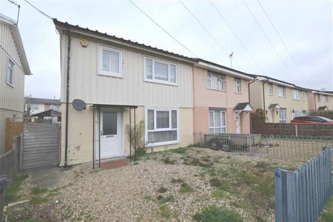3 bedroom semi-detached house for sale - Pinehurst, Swindon