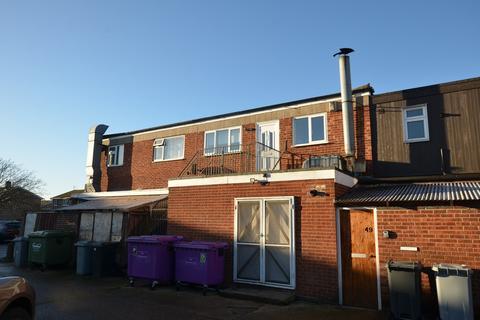 2 bedroom flat to rent - Cambridge Road, Stamford, PE9