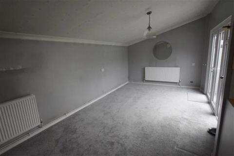 1 bedroom flat for sale - Puckleside, Basildon, Essex