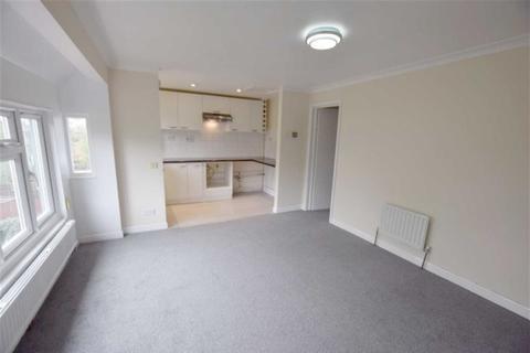 1 bedroom flat for sale - Winstree, Basildon, Essex
