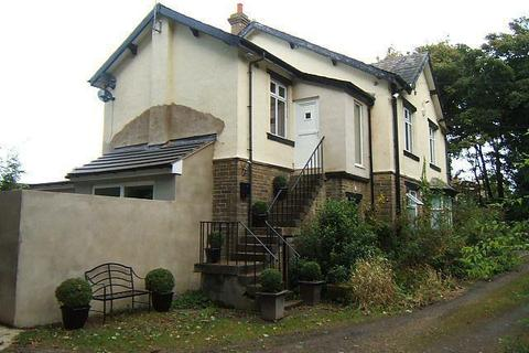 3 bedroom apartment for sale - Clara Drive, Calverley, Pudsey
