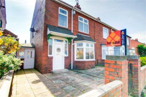3 bedroom semi-detached house for sale - Shields Road, Walkerville, Newcastle Upon Tyne, NE6