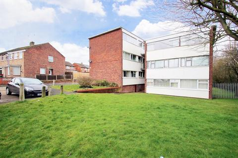 2 bedroom flat for sale - Crathie Close, Wyken, Coventry,