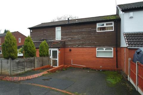 1 bedroom apartment for sale - Bute Close, Rednal, Birmingham