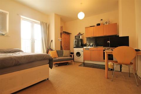 Studio for sale - Waterloo House, Thornton Street, Newcastle Upon Tyne