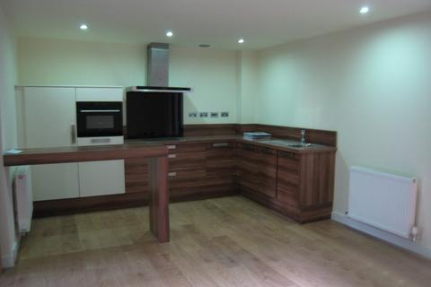 2 bedroom flat to rent - Middlewood Lodge, 1 Middlewood Rise,Middlewood,Sheffield