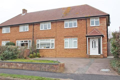 4 bedroom semi-detached house for sale - Westfields, St. Albans