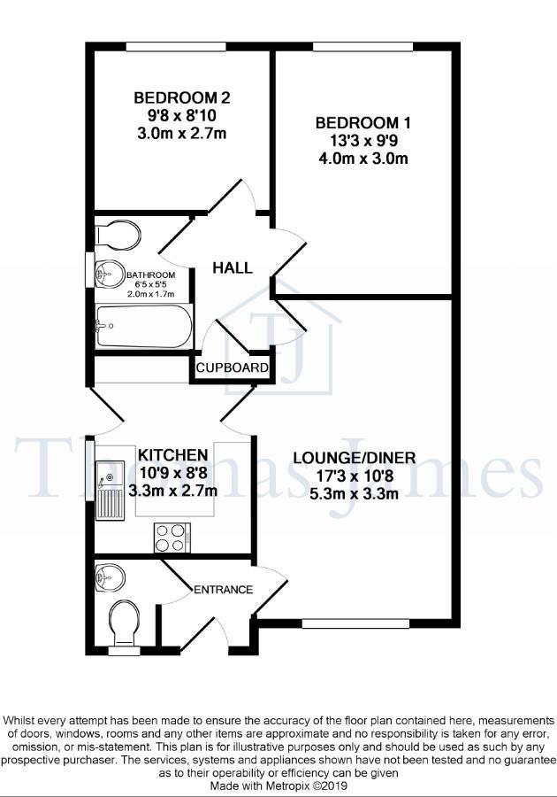 Floorplan: 23 Millbank.jpg