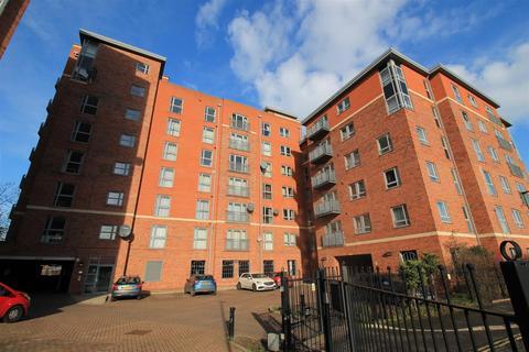 2 bedroom apartment for sale - Derby Riverside, 7 Stuart Street