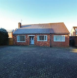 4 bedroom bungalow to rent - Orchard View, Cherry Tree Drive, Wistow