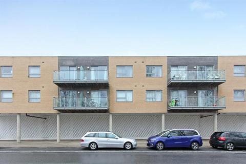 Shop to rent - Multi-Use Commercial Unit , Potentially Residential , Windmill Park , London