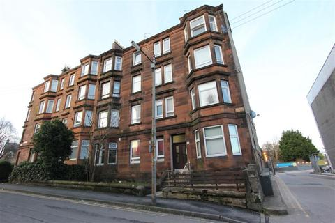 1 bedroom flat to rent - SHAWLANDS, EASTWOOD, G41 3NS - FURNISHED