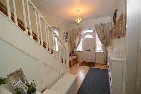 4 bedroom detached house for sale - Ferndown Road, Manchester, M23