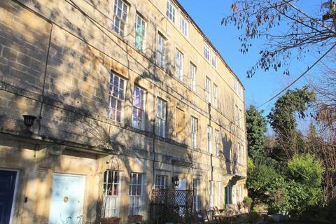 2 bedroom townhouse for sale - Barton Orchard , Bradford On Avon