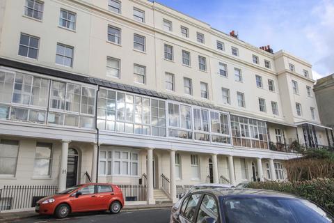 1 bedroom ground floor flat for sale - Marine Square, Brighton