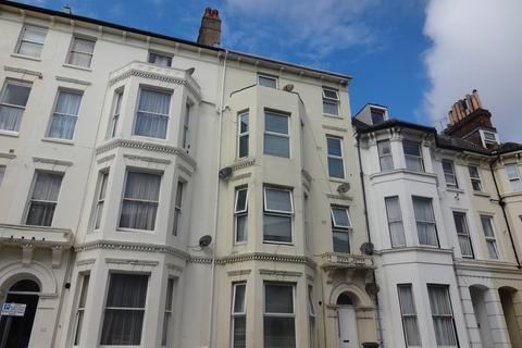 2 bedroom flat to rent - Nightingale Road, Southsea
