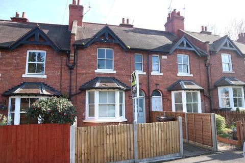 3 bedroom terraced house to rent - Meriden Road, Hampton-in-arden