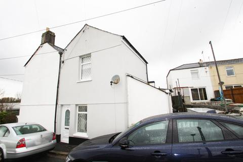 1 bedroom cottage for sale - Horsham Lane, Plymouth, Devon