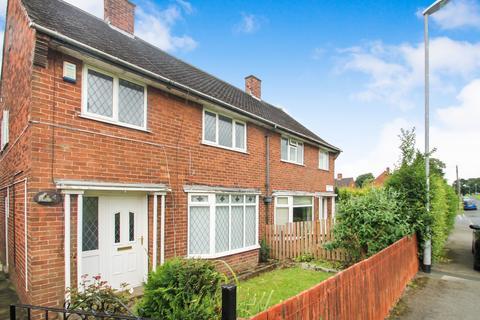 3 bedroom semi-detached house to rent - Monkswood Walk, Leeds