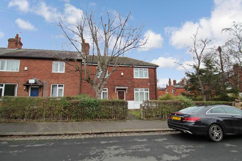 5 bedroom end of terrace house to rent - ALL BILLS INCLUDED, Langdale Avenue