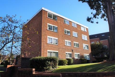 2 bedroom flat to rent - Bankside Close, Whitley, Coventry