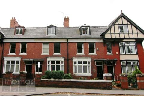 6 bedroom townhouse for sale - Hoole Road, Hoole, Chester, CH2
