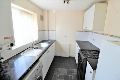 2 bedroom flat to rent - Peplow Close, West Drayton