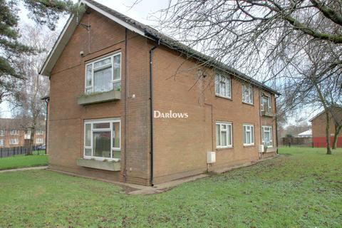 1 bedroom flat for sale - Mill Place, Cardiff
