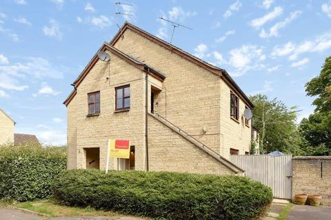 Studio for sale - Manor Road, Witney, OX28