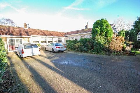 4 bedroom bungalow for sale - Moor Lane, Cleadon
