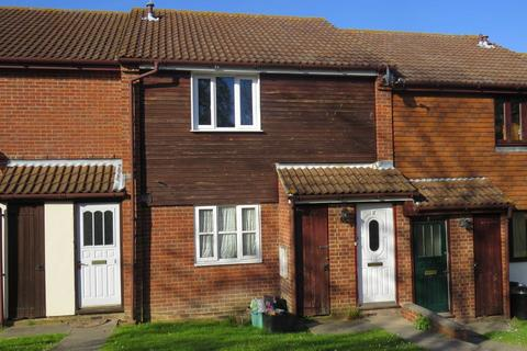 1 bedroom flat to rent - Barcombe Close, Orpington