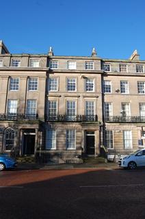 2 bedroom apartment for sale - Hamilton Square