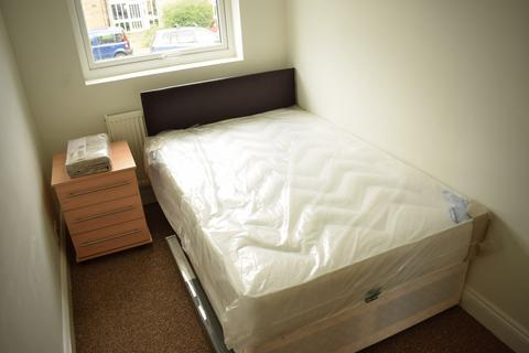 1 bedroom house share to rent - Bates Green, Norwich