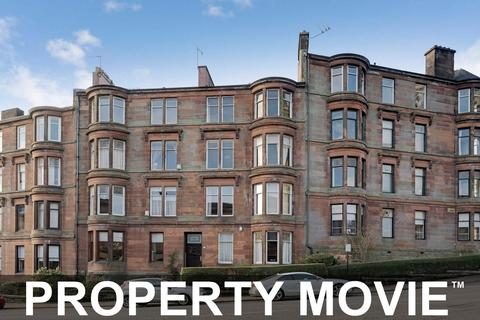 2 bedroom apartment to rent - 2/1, 91 Hyndland Street, Hyndland, Glasgow, G11 5PU