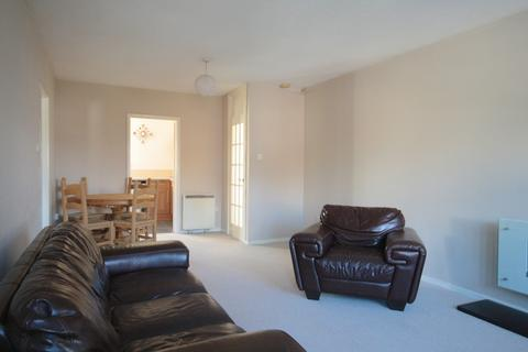 2 bedroom flat to rent - Powderham Drive, Grangetown, Cardiff