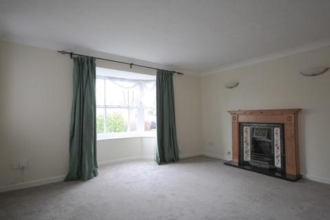 4 bedroom detached house to rent - Gateside Close, Pontprennau, Cardiff