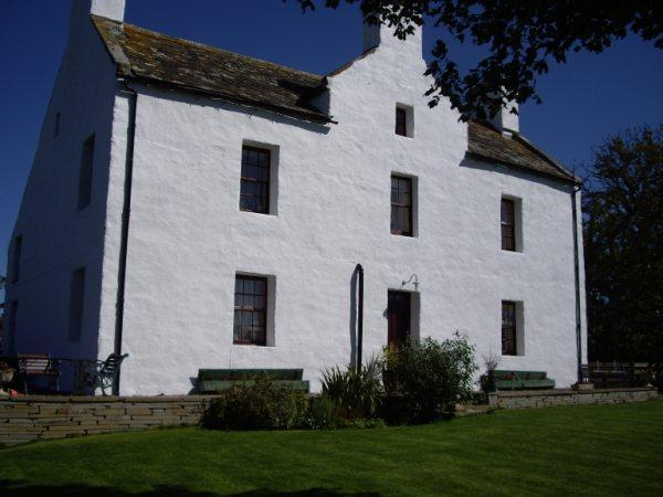 6 Bedrooms Detached House for sale in Latheron, Highland, KW5