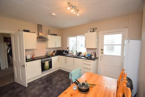 4 bedroom apartment to rent - Berkeley Vale, FALMOUTH