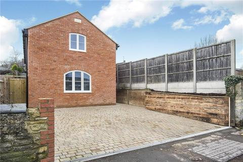 3 bedroom detached house for sale - Whittlebury Road, Silverstone, Towcester, Northamptonshire