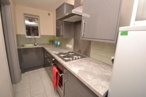 2 bedroom apartment to rent - Off street parking - Exeter Road, Forest Fields, Nottingham