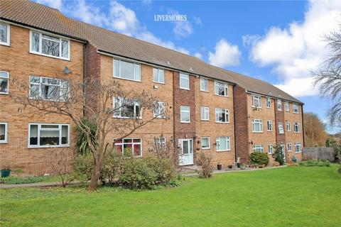 2 bedroom apartment for sale - Terence Court, Belvedere, Bexley