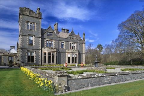 13 bedroom detached house for sale - Penninghame, Newton Stewart, DG8